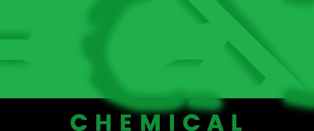 EGX CHEMICAL